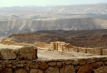 66. Masada