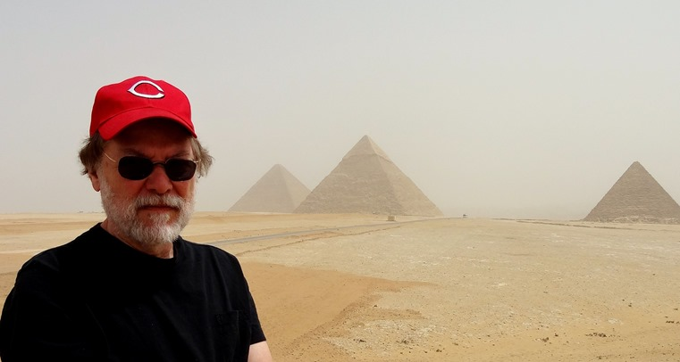 67.Rick at pyramids crop