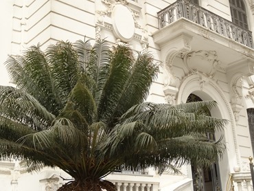 70. Alexandria Museum