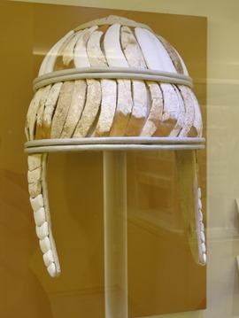 79. Iraklion Crete, Archeology Museum