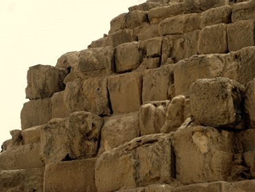 83.Giza (Pyramids)