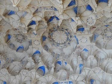 88. Alhambra, Granada