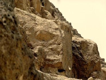 91.Giza (Pyramids)
