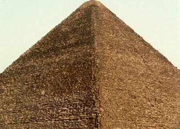 93.Giza (Pyramids)
