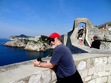103. Dubrovnik