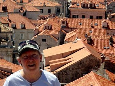 104. Dubrovnik