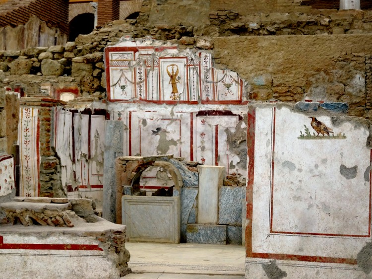 106. Ephesus