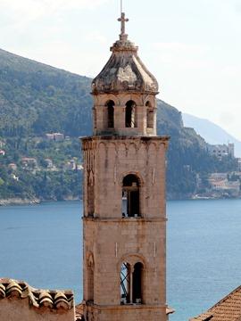 107. Dubrovnik