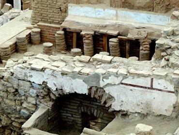 108. Ephesus