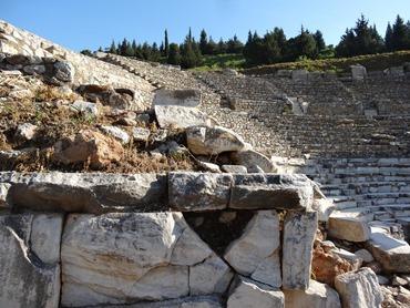 11. Ephesus