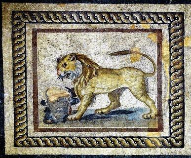 110. Ephesus_ShiftN