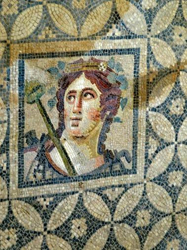 115. Ephesus