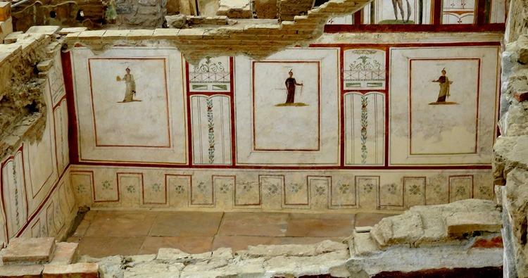 118. Ephesus