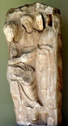 12. Athens Piraeus Archeology Museum
