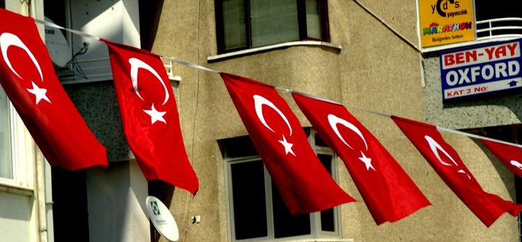 120. Antalya