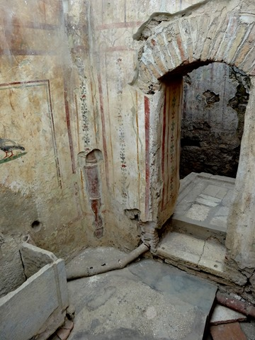 122. Ephesus