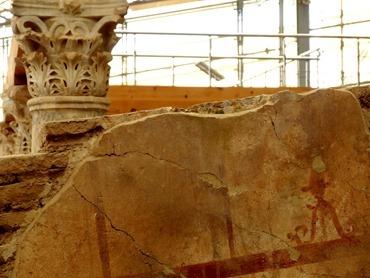 125. Ephesus