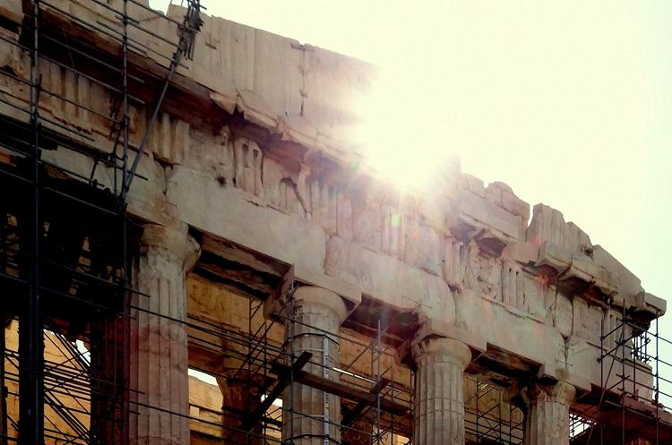 125a. Athens Acropolis_ShiftN