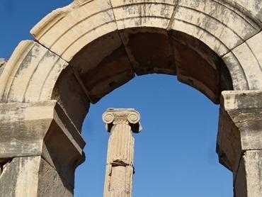 13. Ephesus