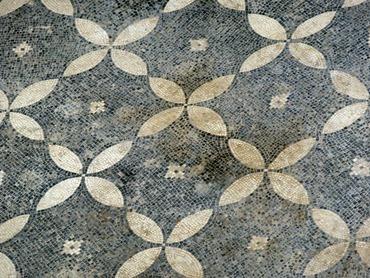 130. Ephesus
