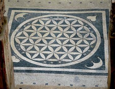 133. Ephesus
