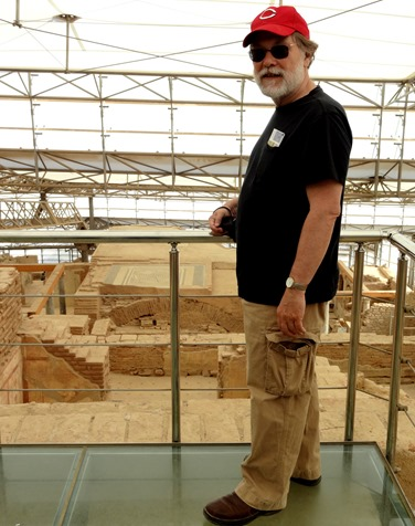 135. Ephesus