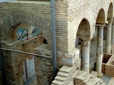 136. Ephesus