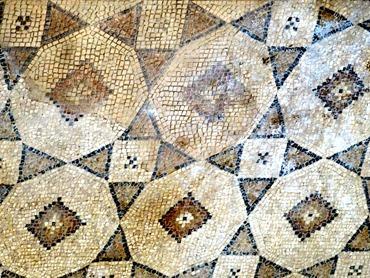 137. Ephesus