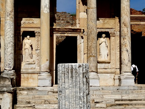 143. Ephesus