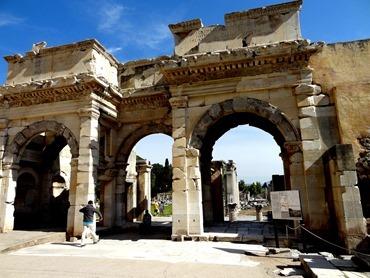 145. Ephesus