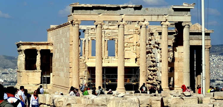 148. Athens Acropolis_ShiftN