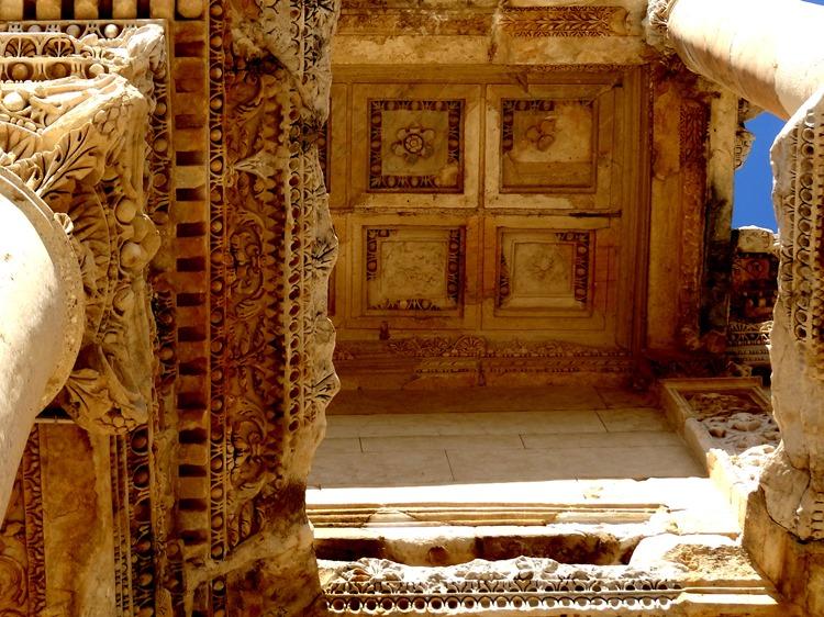 151. Ephesus