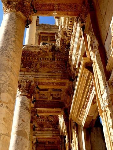 152. Ephesus