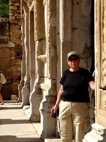 154. Ephesus