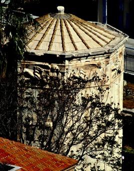 157. Athens Acropolis