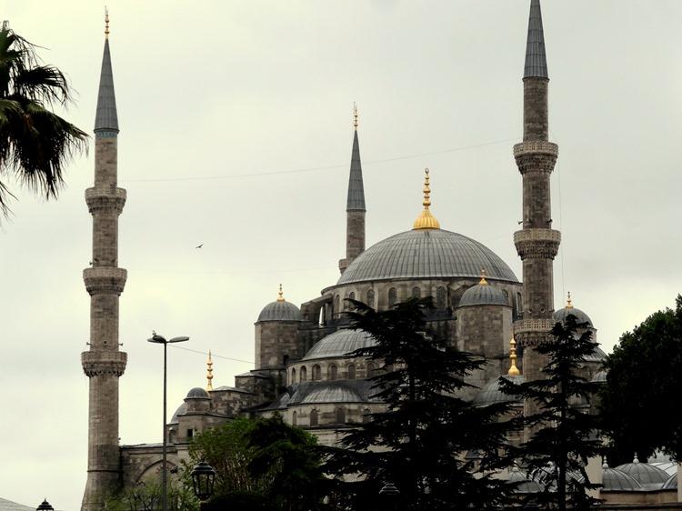 158. Istanbul_edited_3