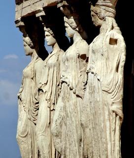 159. Athens Acropolis