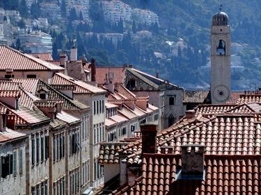 16. Dubrovnik