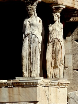 160. Athens Acropolis