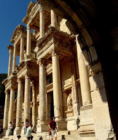 163. Ephesus