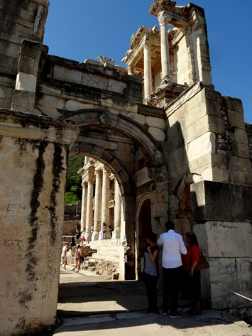 164. Ephesus