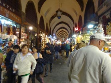 170. Istanbul Spice Bazaar 4-15