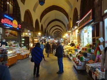 171. Istanbul Spice Bazaar 4-15