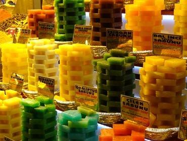 172. Istanbul Spice Bazaar 4-15