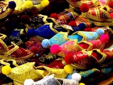 174. Istanbul Spice Bazaar 4-15
