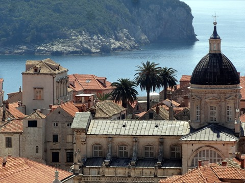 175. Dubrovnik