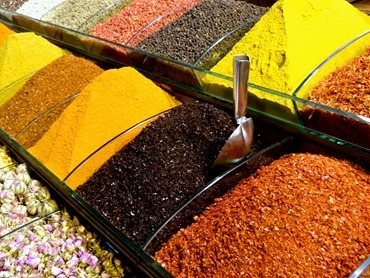 175. Istanbul Spice Bazaar 4-15