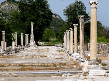 177. Ephesus