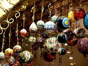177. Istanbul Spice Bazaar 4-15