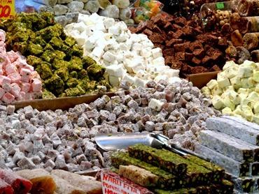 179. Istanbul Spice Bazaar 4-15